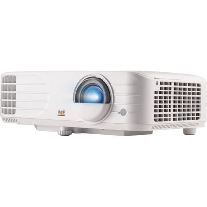 ViewSonic PX703HD 1080p Projector