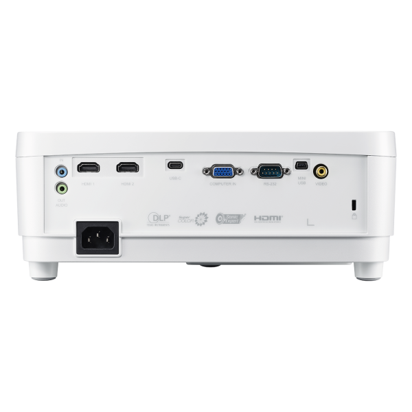 ViewSonic PX706HD 1080p Projector
