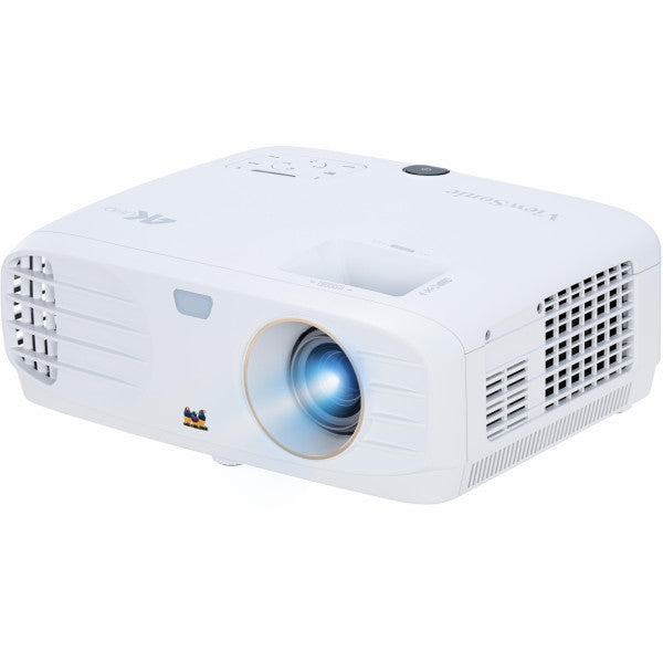 ViewSonic PX747-4K UHD Projector