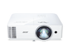 Acer S1386WHn WXGA 3600 lumens DLP Short Throw 3D Projector
