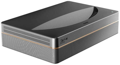 CHIQ B5U 4K UHD Ultra-Short Throw DLP Laser Projector