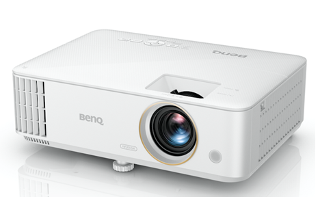 Benq TH585 Console Gaming Projector
