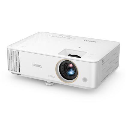 TH685 HDR Console Gaming Projector with 3500 lm