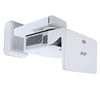 Acer U5320W Projector