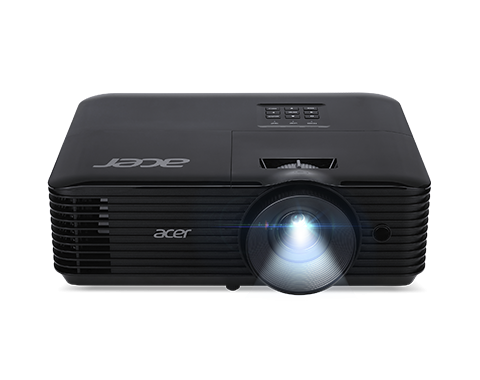 Acer X1326AWH Projector