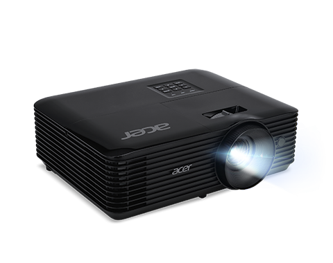 Acer X118HP Projector