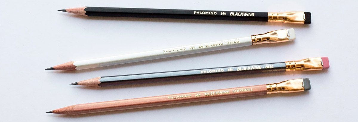 Blackwing - Urban Kit Supply