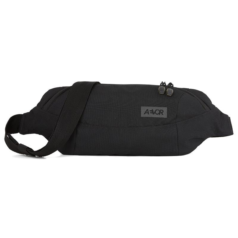 Aevor Shoulder Bag - Kuva 1