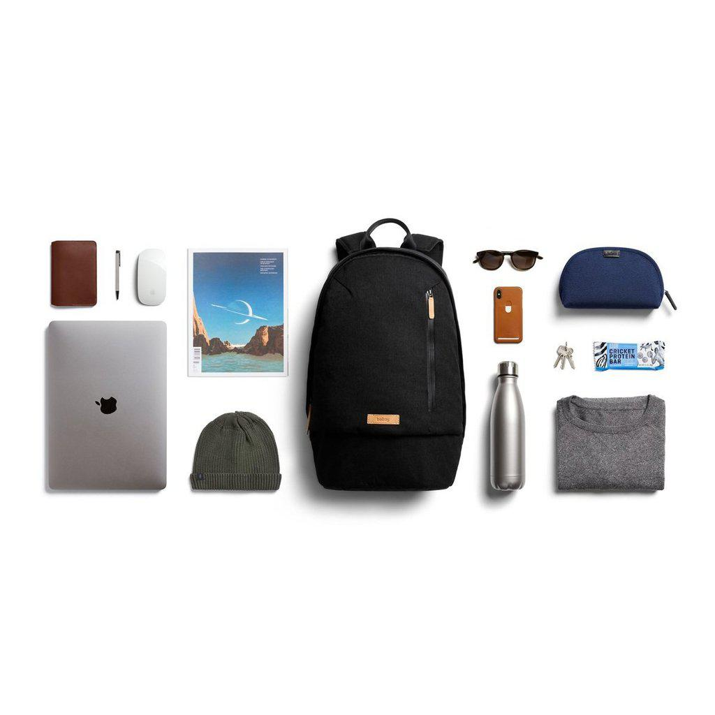 Bellroy Campus Backpack reppu - Kuva 10