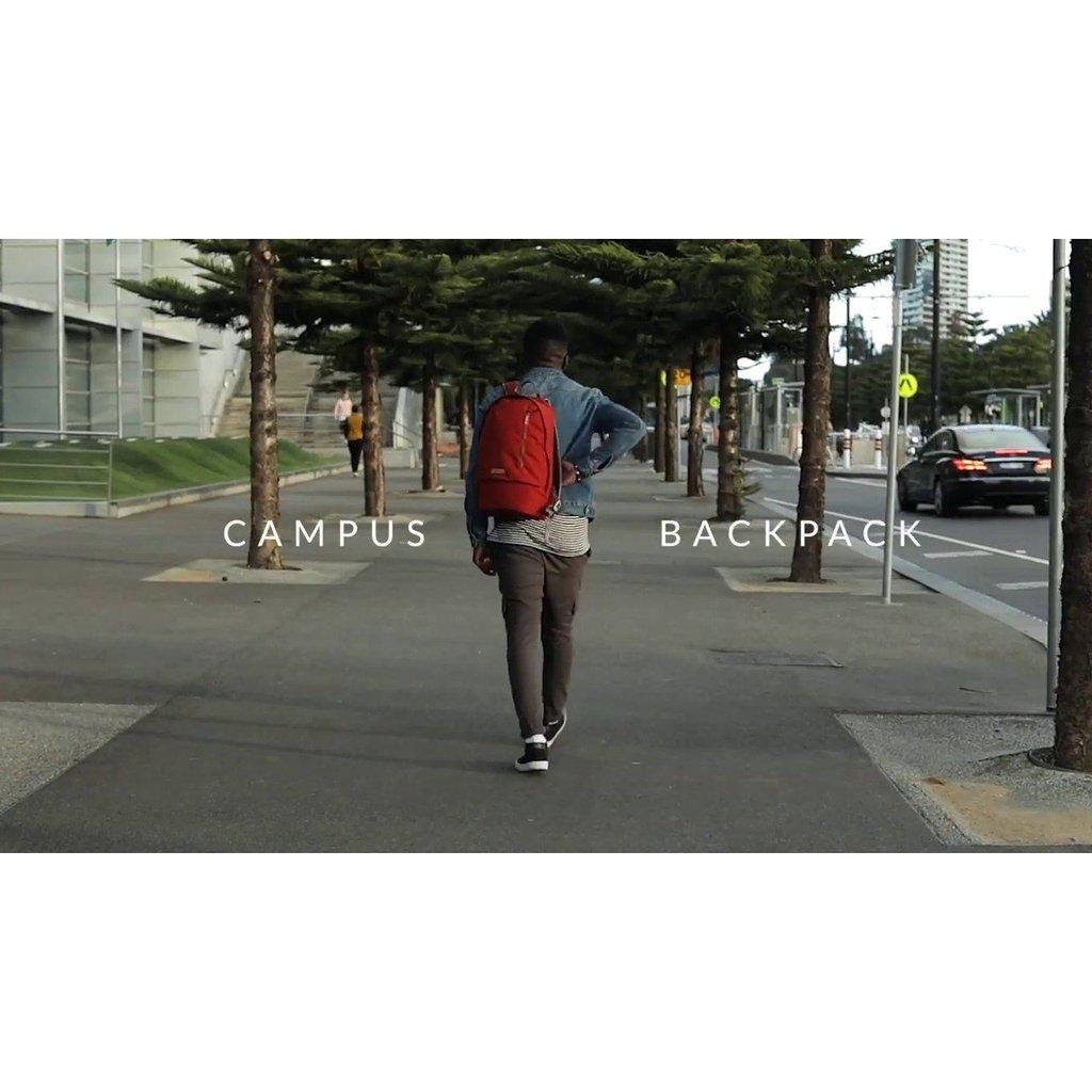 Bellroy Campus Backpack reppu - Kuva 11