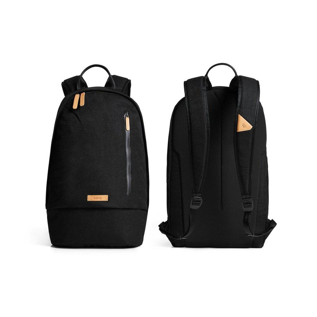 Bellroy Campus Backpack reppu - Kuva 2