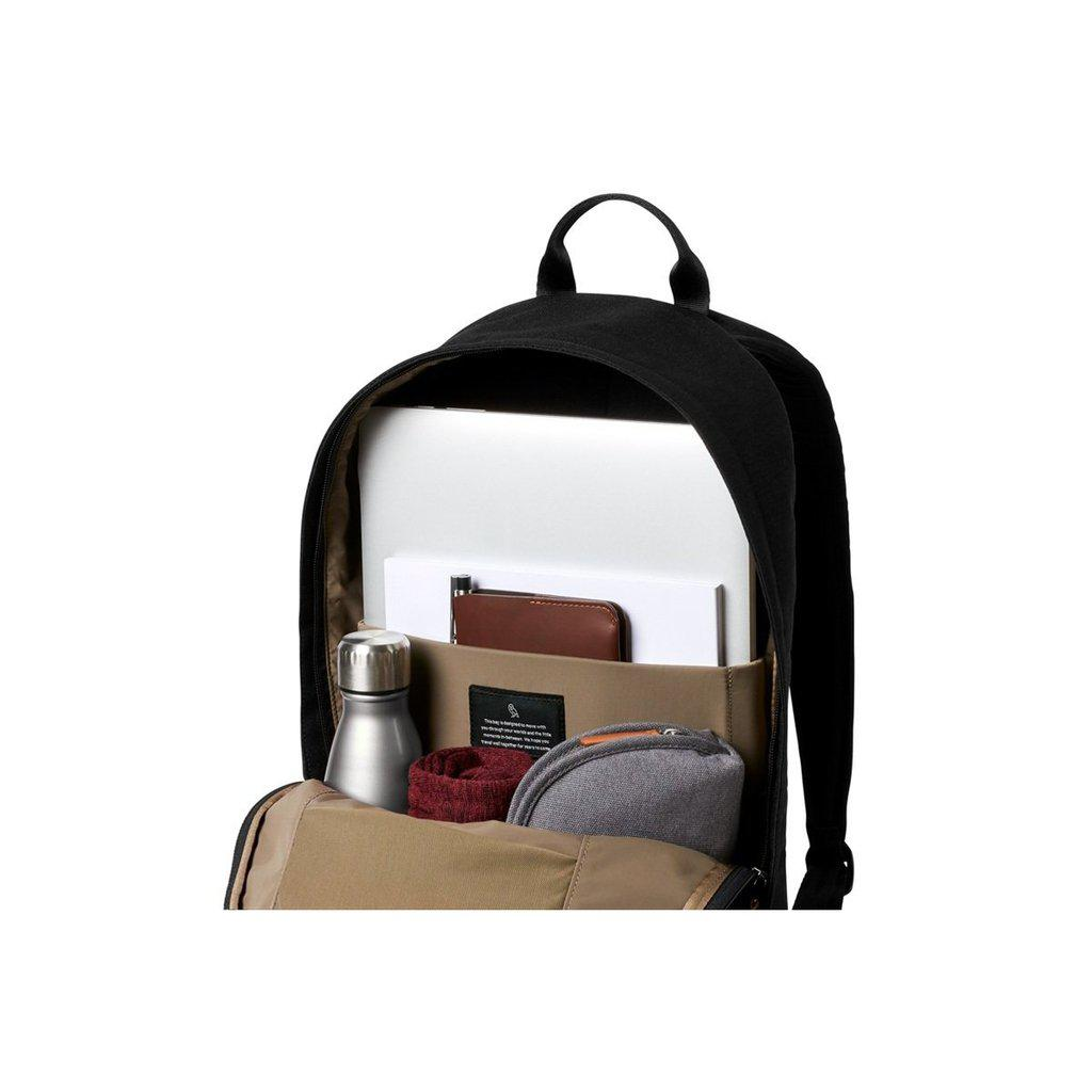 Bellroy Campus Backpack reppu - Kuva 3