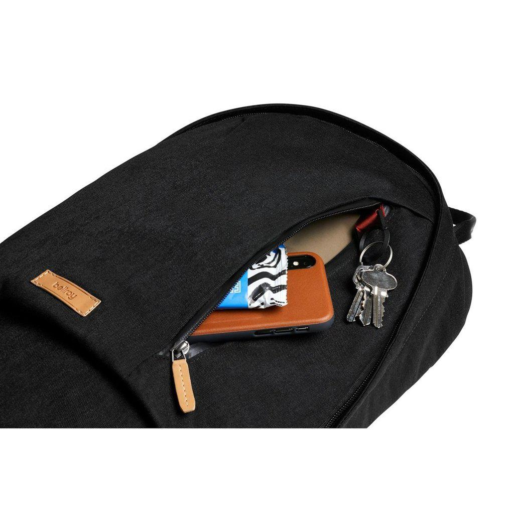 Bellroy Campus Backpack reppu - Kuva 5