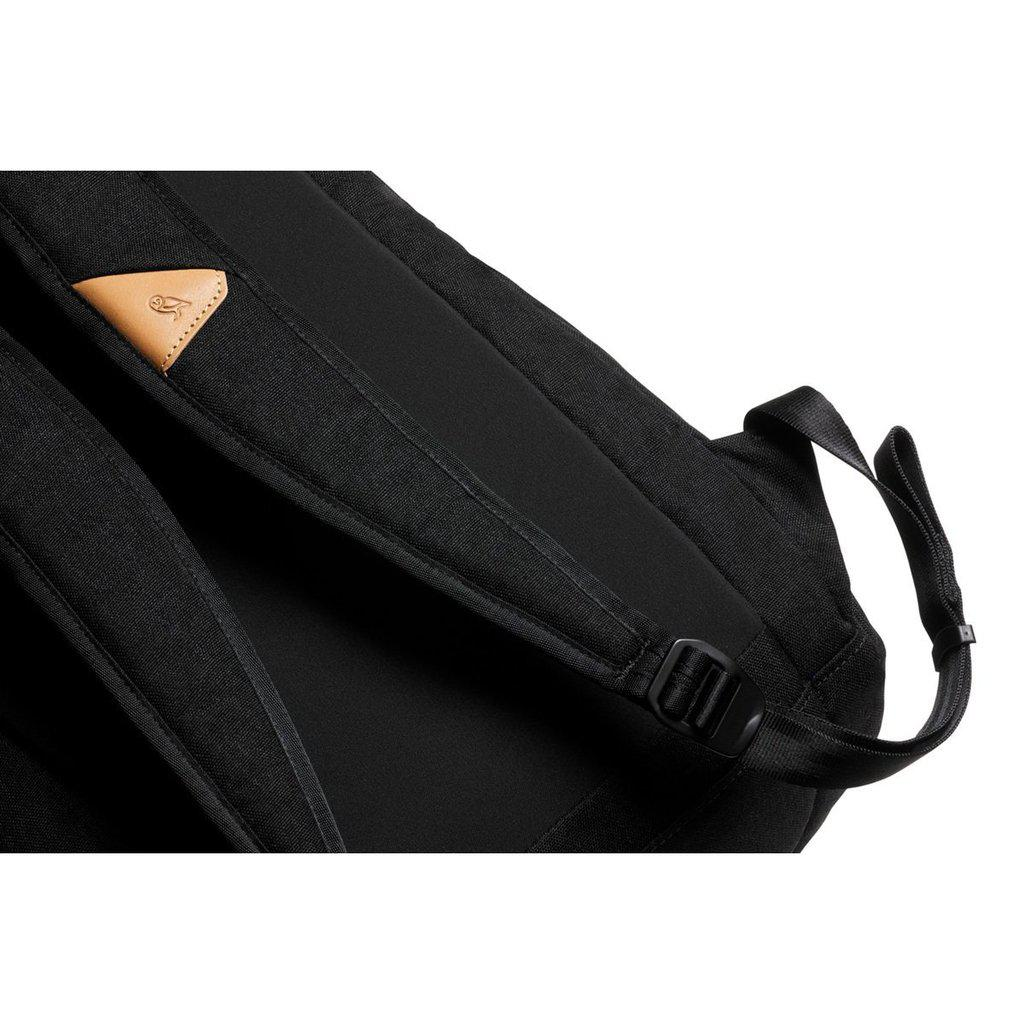 Bellroy Campus Backpack reppu - Kuva 7