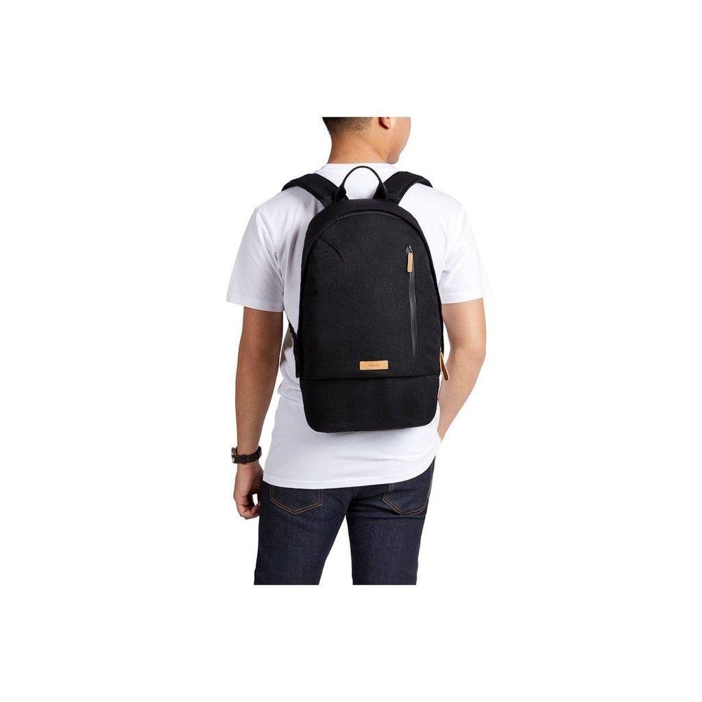 Bellroy Campus Backpack reppu - Kuva 8