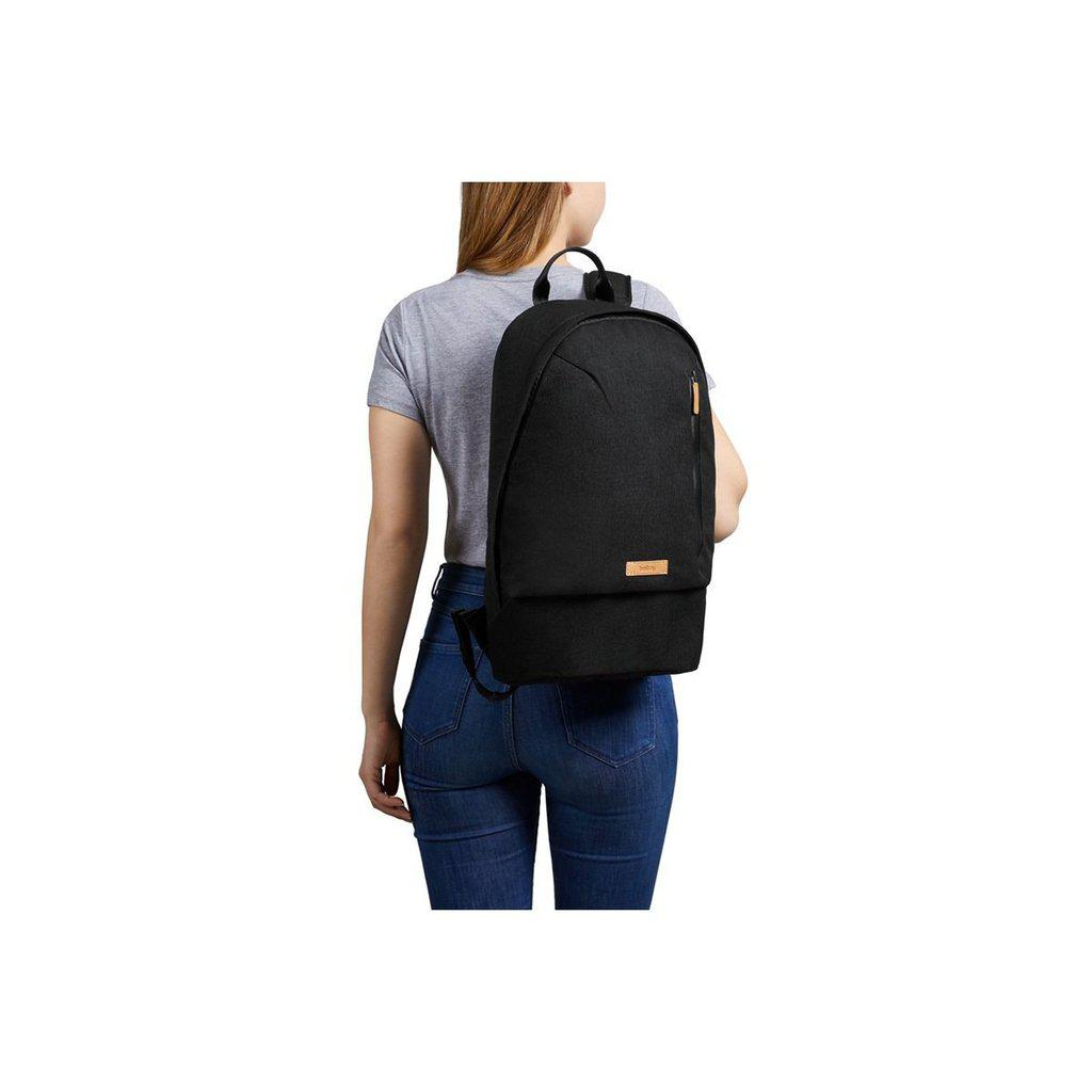 Bellroy Campus Backpack reppu - Kuva 9