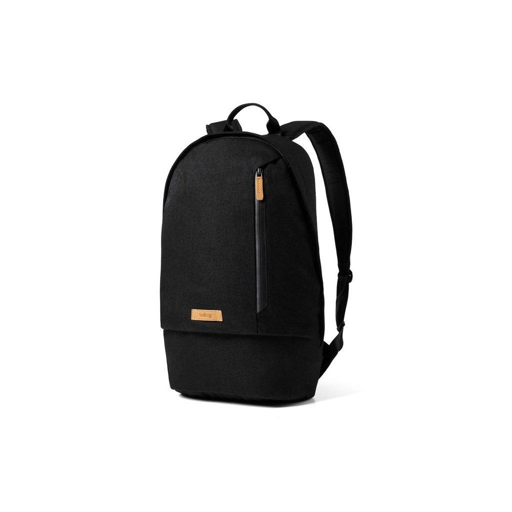 Bellroy Campus Backpack reppu - Kuva 1