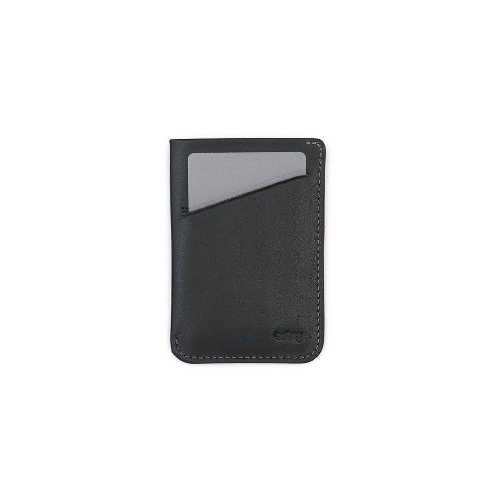 Bellroy Card Sleeve lompakko - Kuva 12