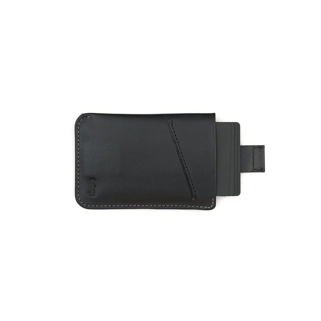 Bellroy Card Sleeve lompakko - Kuva 14