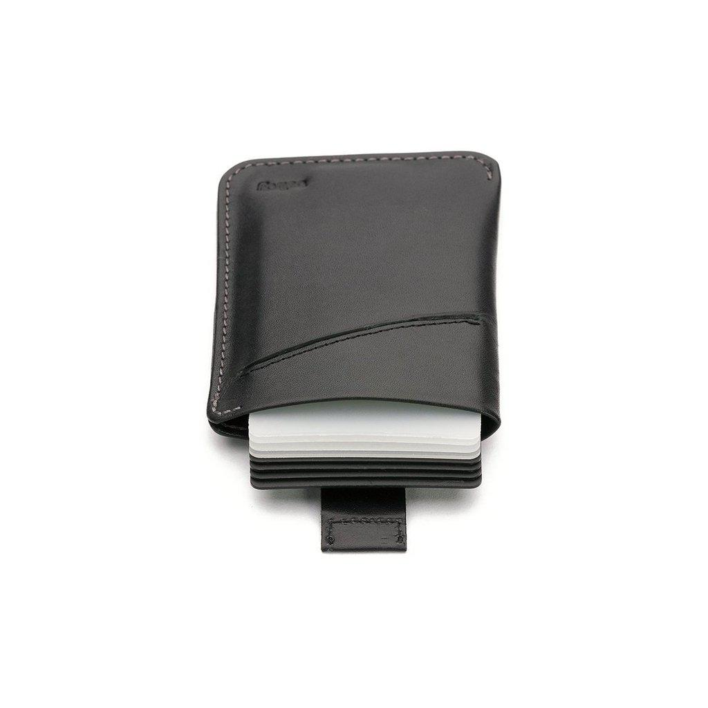 Bellroy Card Sleeve lompakko - Kuva 7