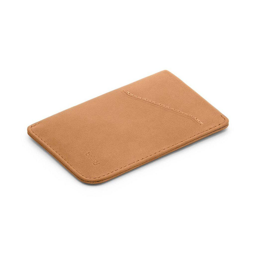 Bellroy Card Sleeve lompakko - Kuva 3
