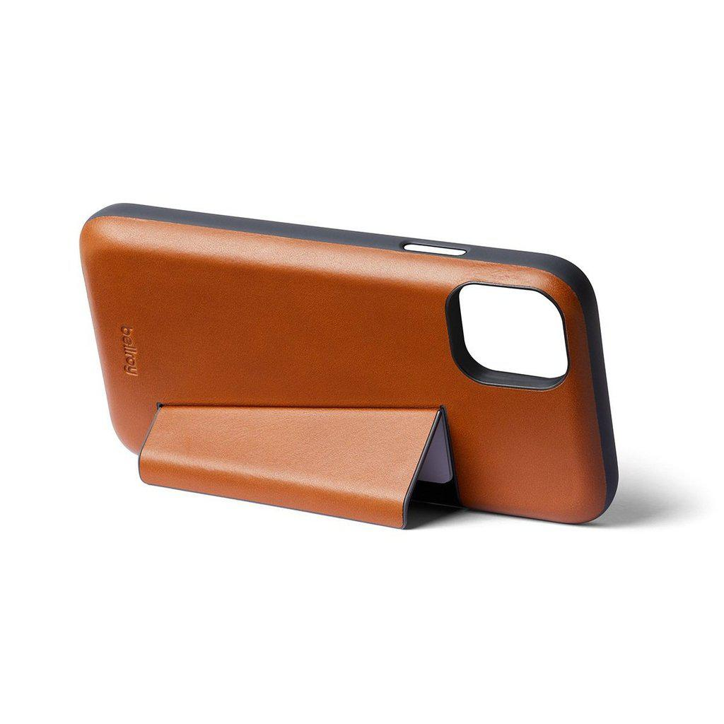 Bellroy Phone Case iPhone 11 - 3 card - Kuva 5