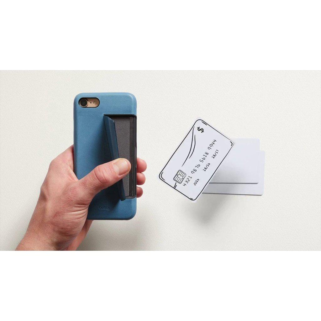 Bellroy Phone Case iPhone 11 - 3 card - Kuva 9