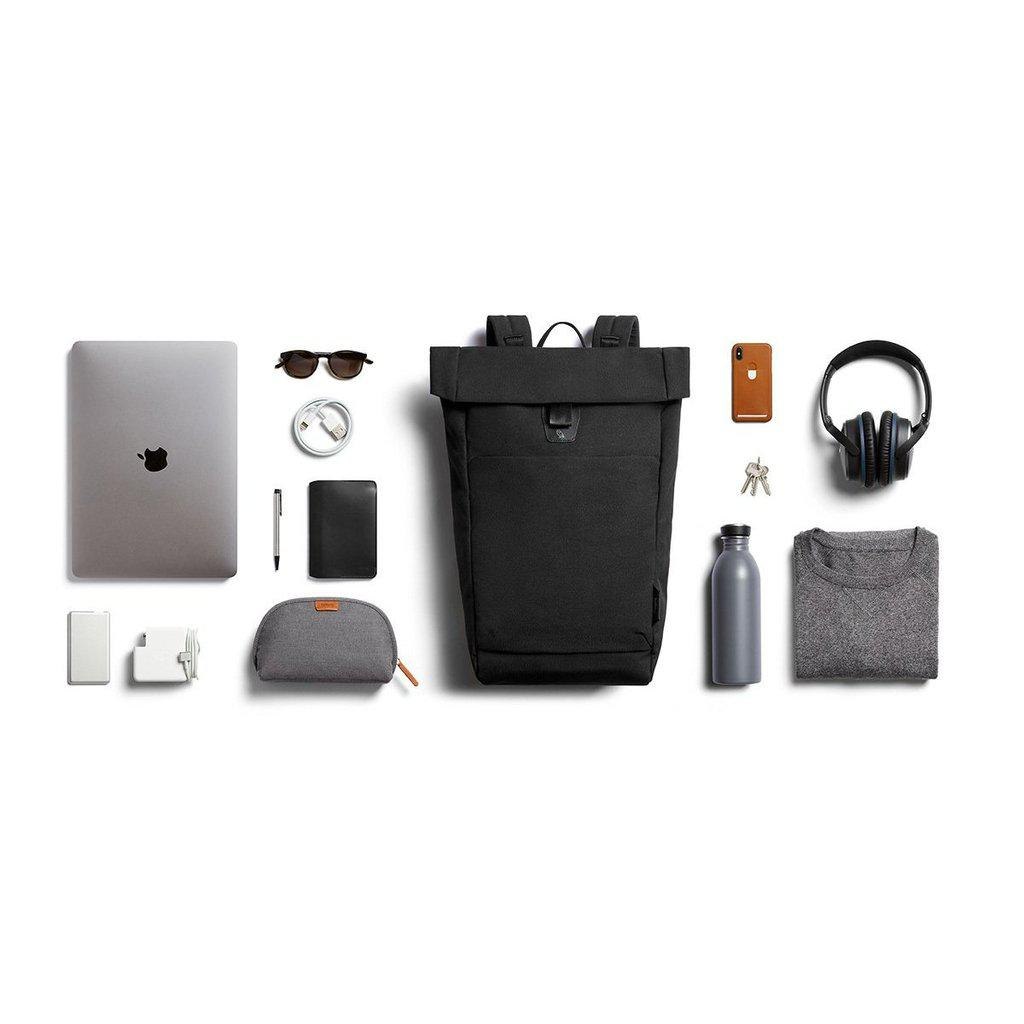 Bellroy Studio Backpack reppu - Kuva 10