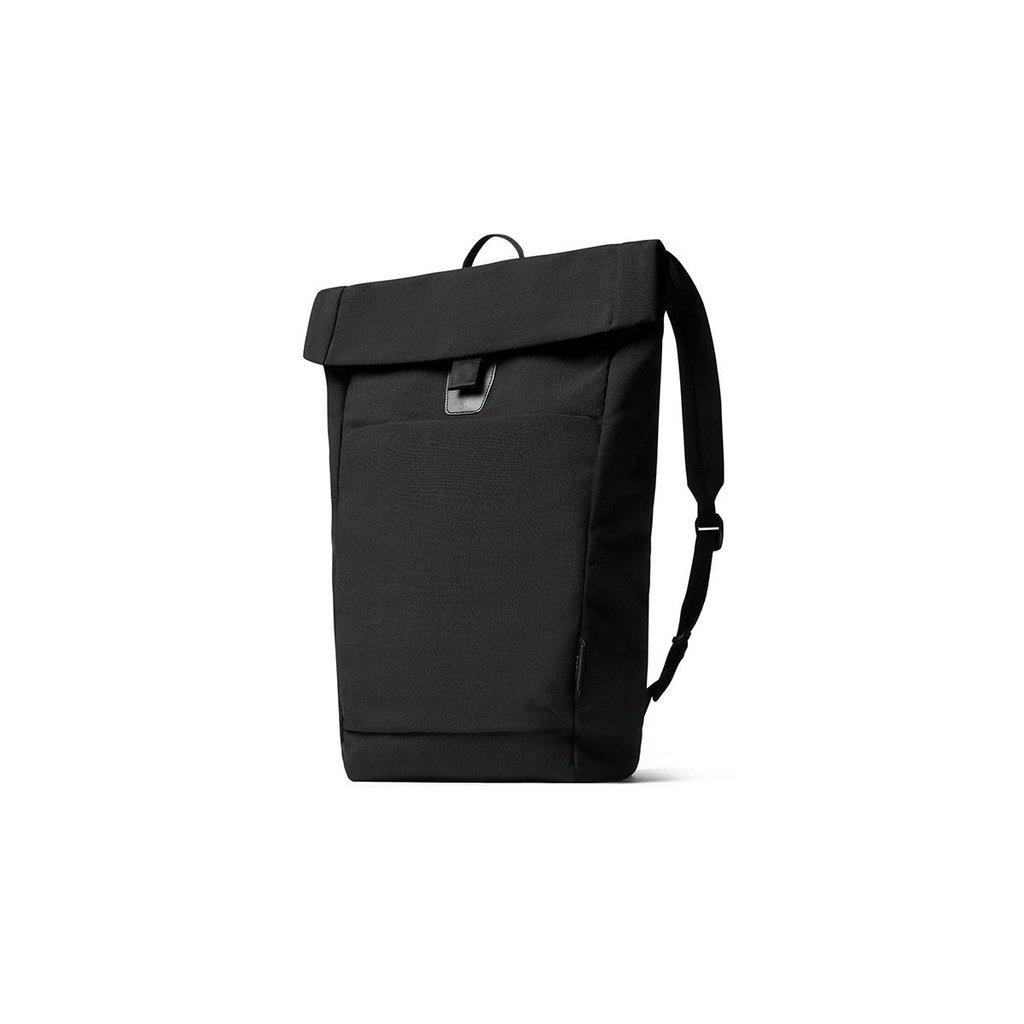 Bellroy Studio Backpack reppu - Kuva 1