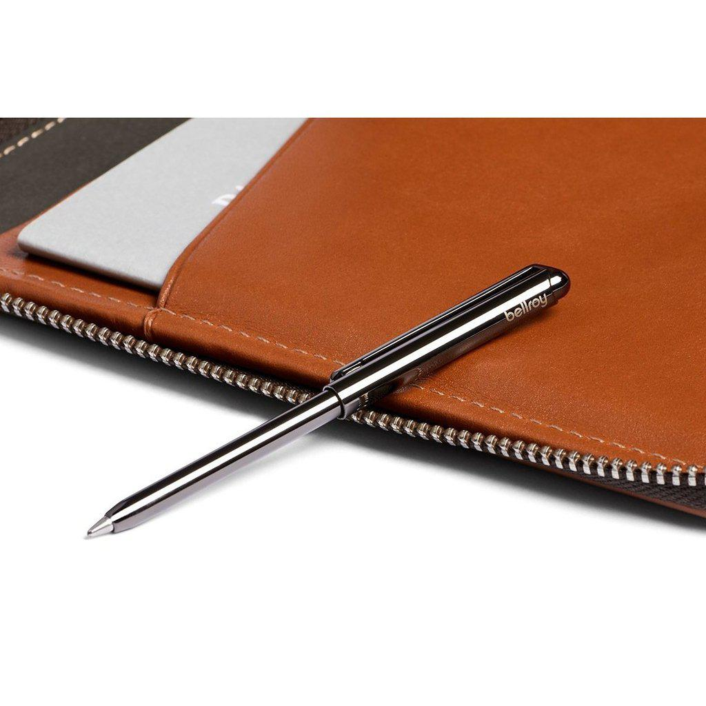 Bellroy Travel Folio - Kuva 5