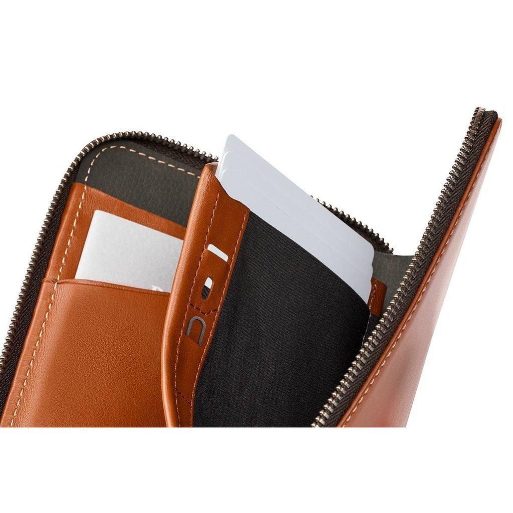 Bellroy Travel Folio - Kuva 6