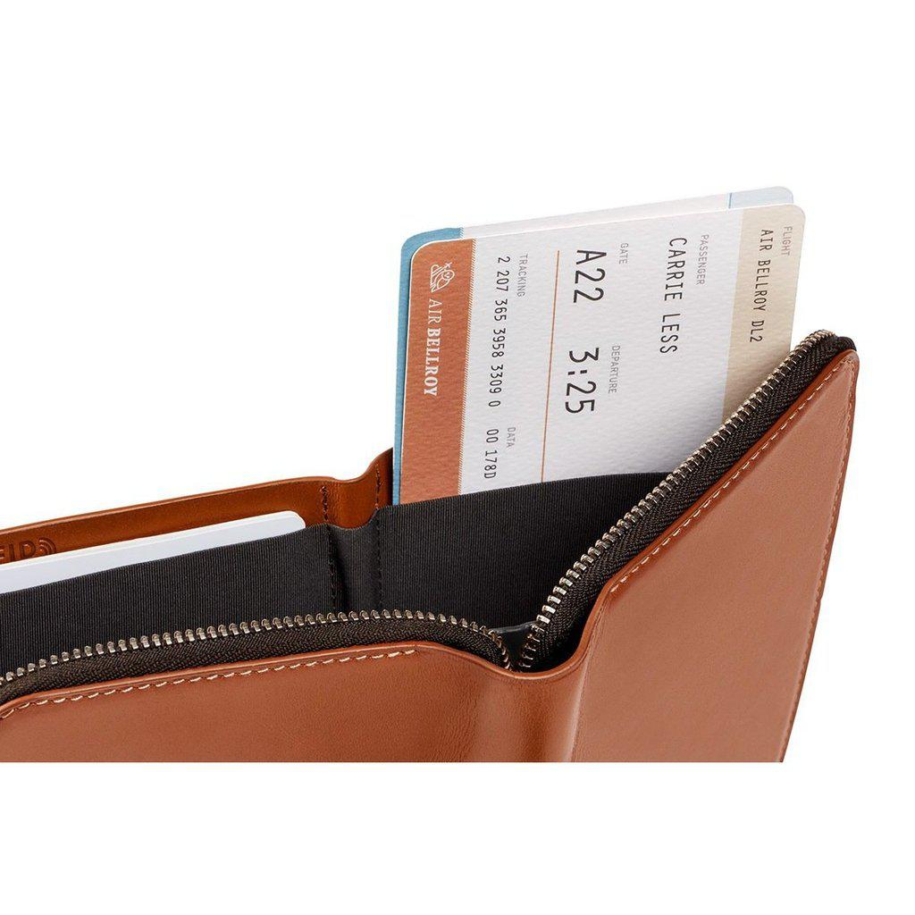 Bellroy Travel Folio - Kuva 8