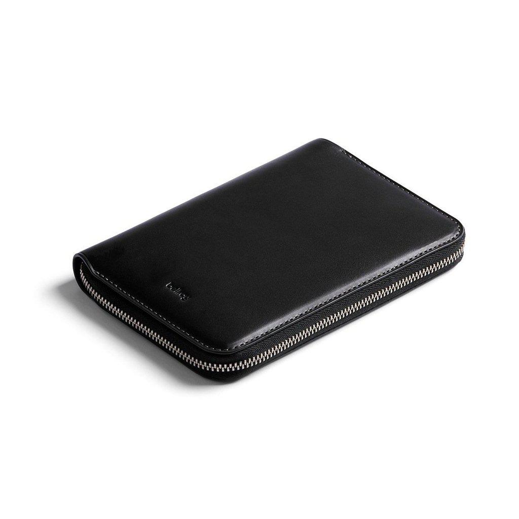 Bellroy Travel Folio - Kuva 2