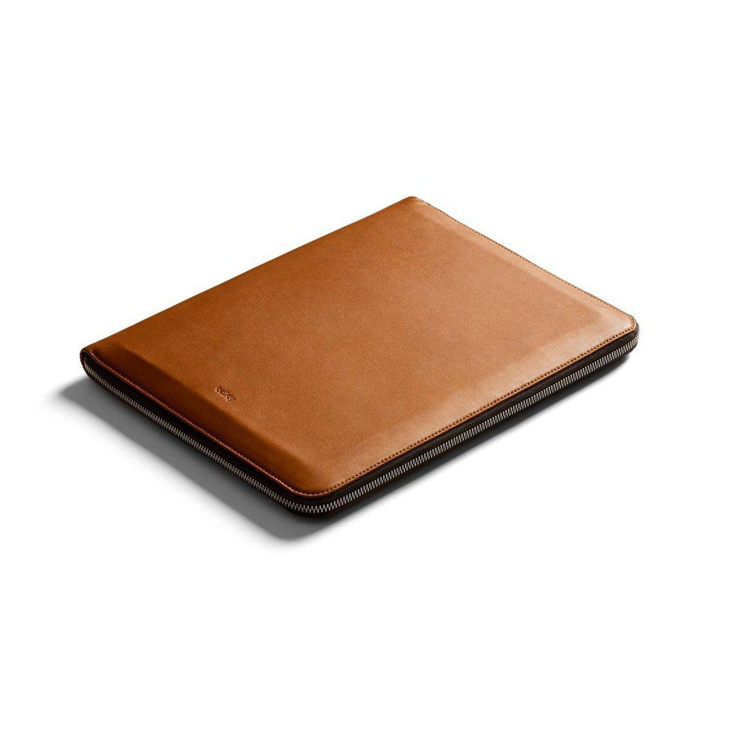 Bellroy Work Folio A4 - Kuva 1