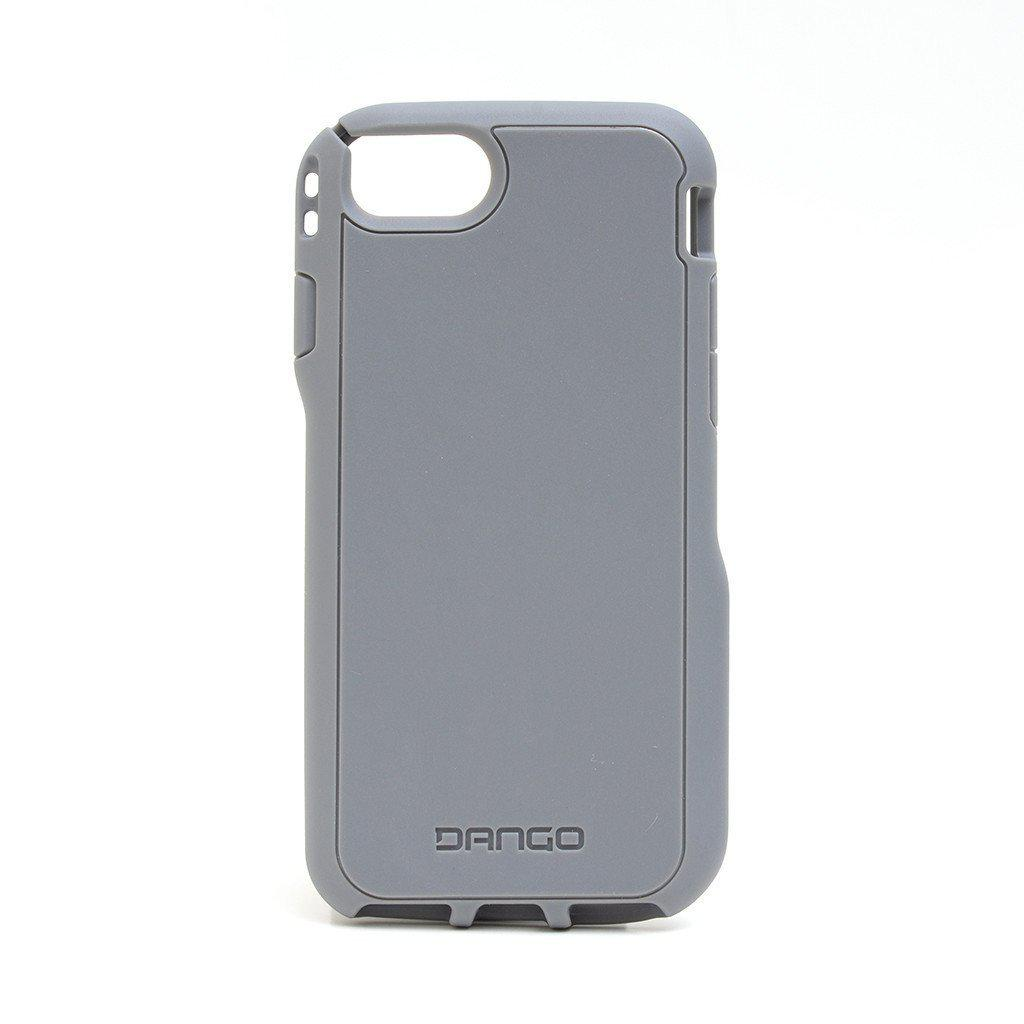 Dango Covert iPhone Suojakotelo (iPhone 6(S), 7 & 8) - Kuva 1