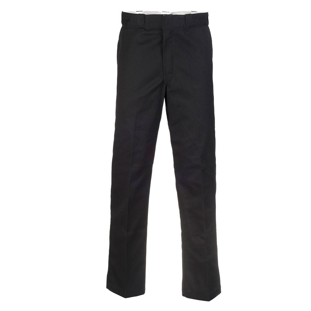 Dickies 874 Original Fit työhousut - Kuva 1