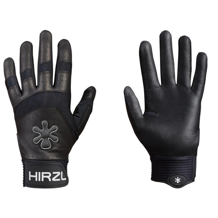Hirzl Grippp Force FF Outdoor -hanskat - Kuva 1