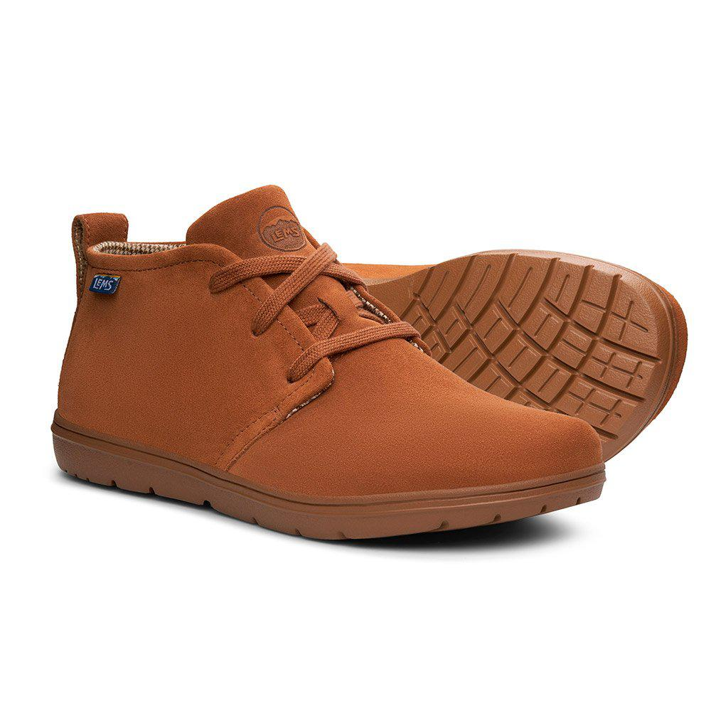 Lems Shoes Chukka - Kuva 1