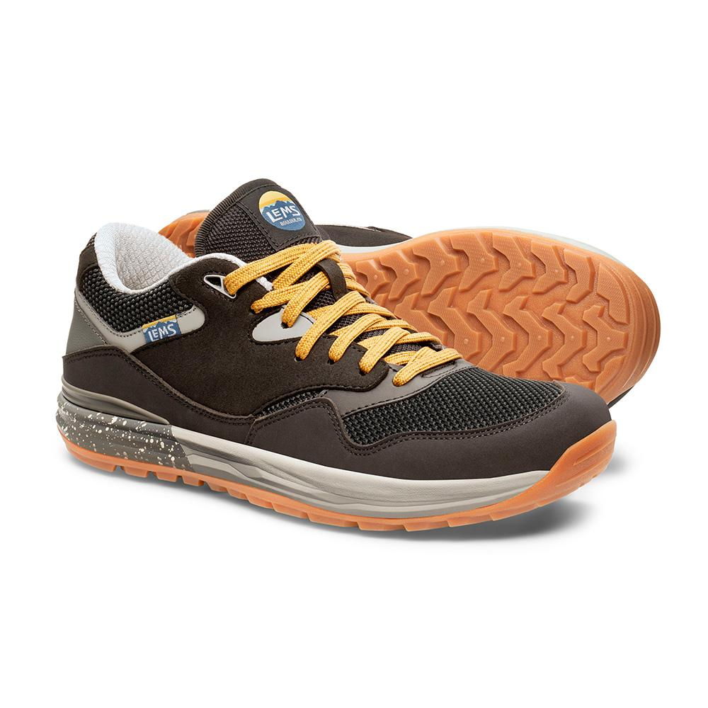 Lems Shoes Miesten Trailhead v2 - Kuva 1