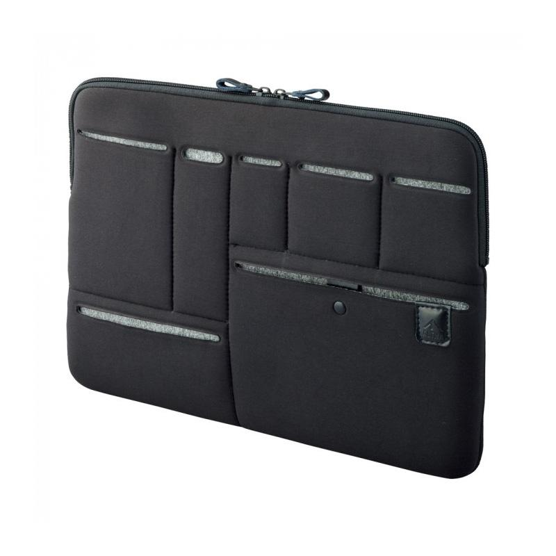 "Lihit Lab Altna Carrying Sleeve (L / 13.3"" Laptop) - Kuva 7"