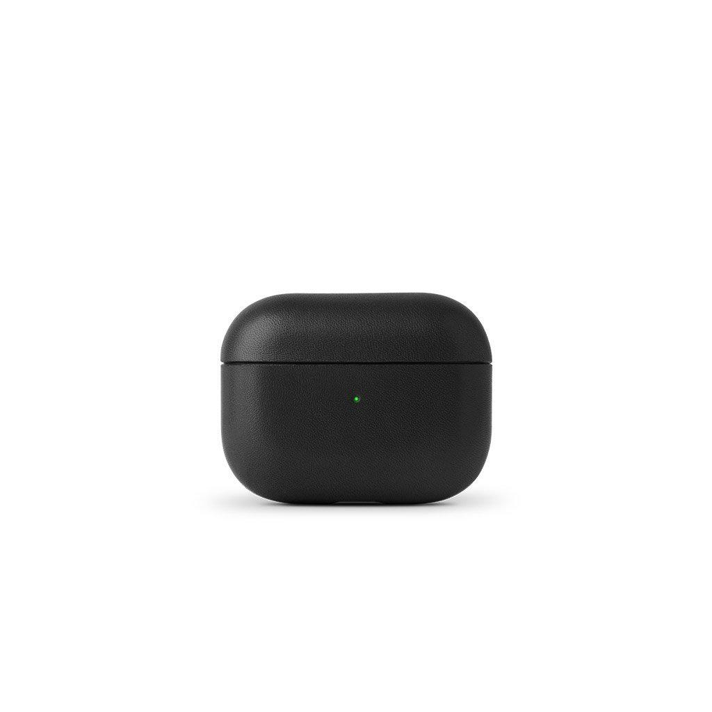 Native Union Leather Airpods Pro suojakotelo - Kuva 1