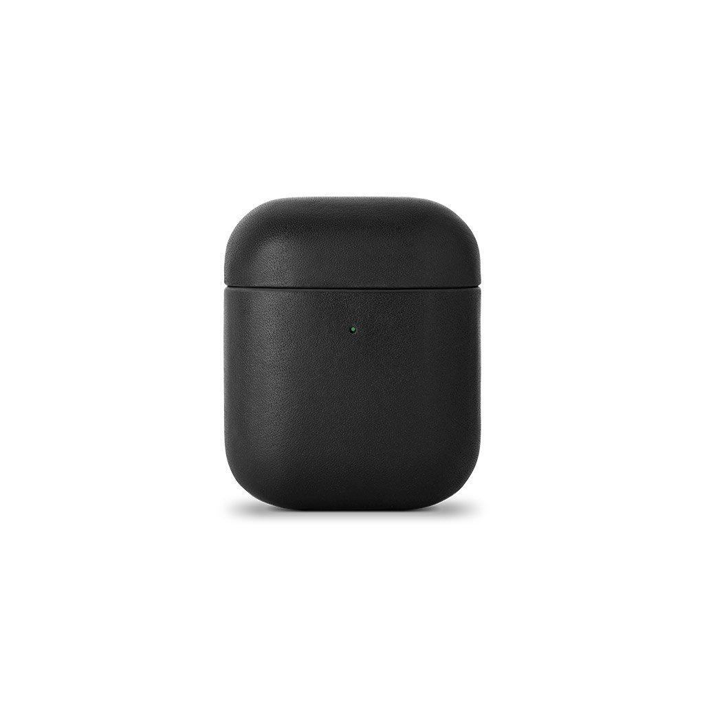Native Union Leather Airpods suojakotelo - Kuva 1