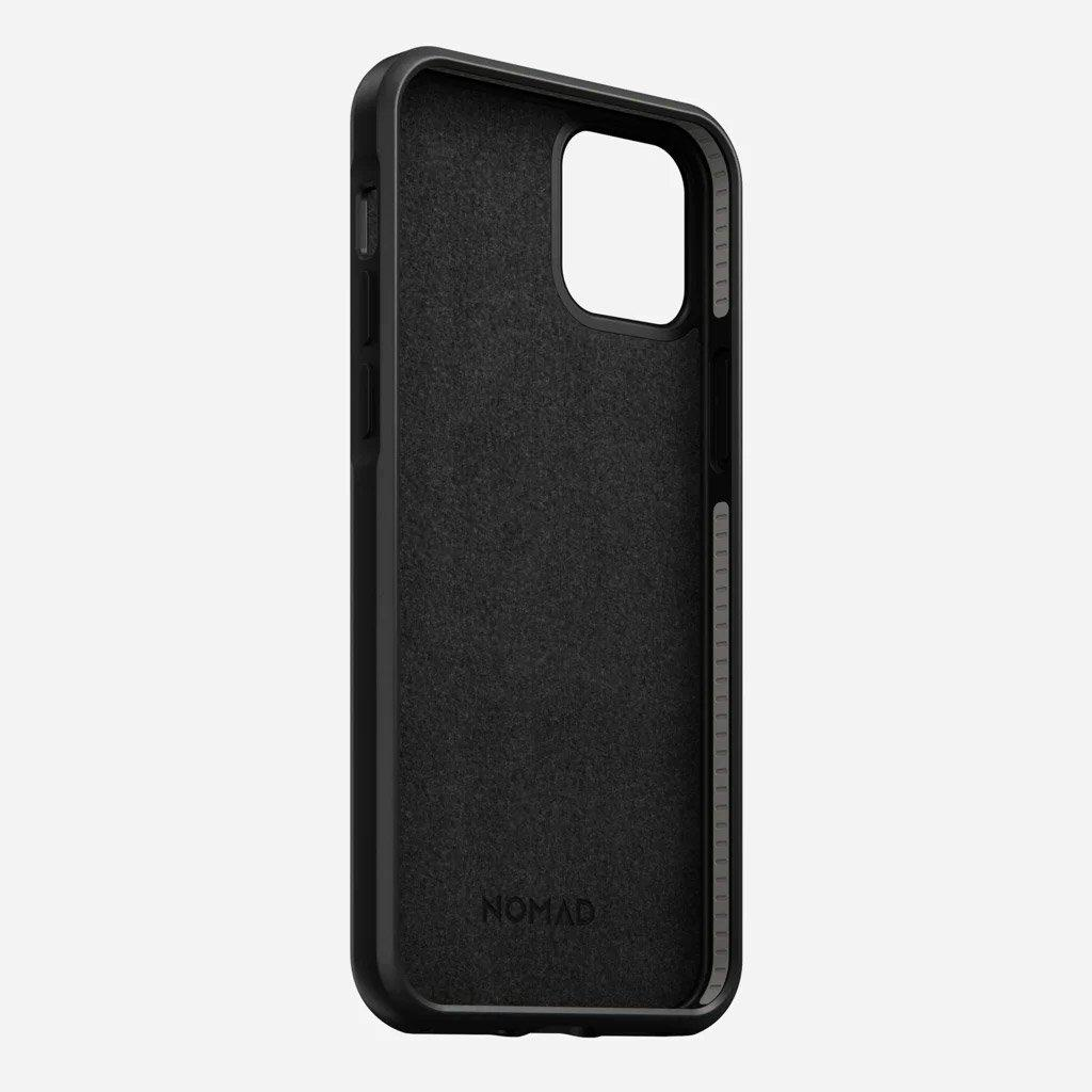 Nomad Rugged Case iPhone 12 & 12 Pro - Kuva 12