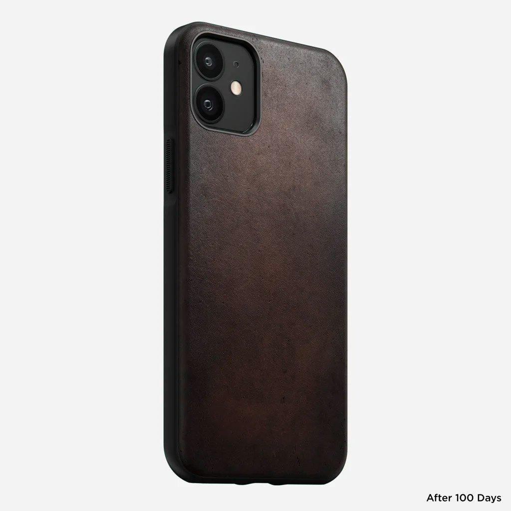 Nomad Rugged Case iPhone 12 & 12 Pro - Kuva 6