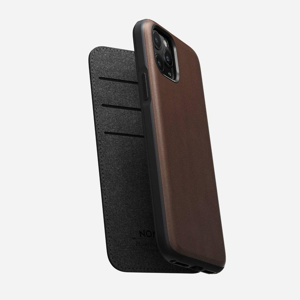 Nomad Rugged Folio iPhone 11 Pro - Kuva 10