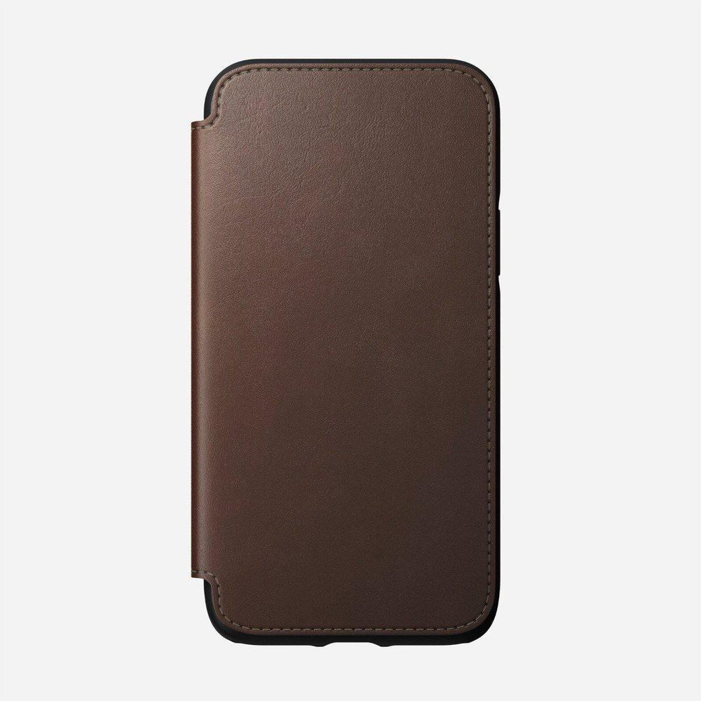 Nomad Rugged Folio iPhone 11 Pro - Kuva 6