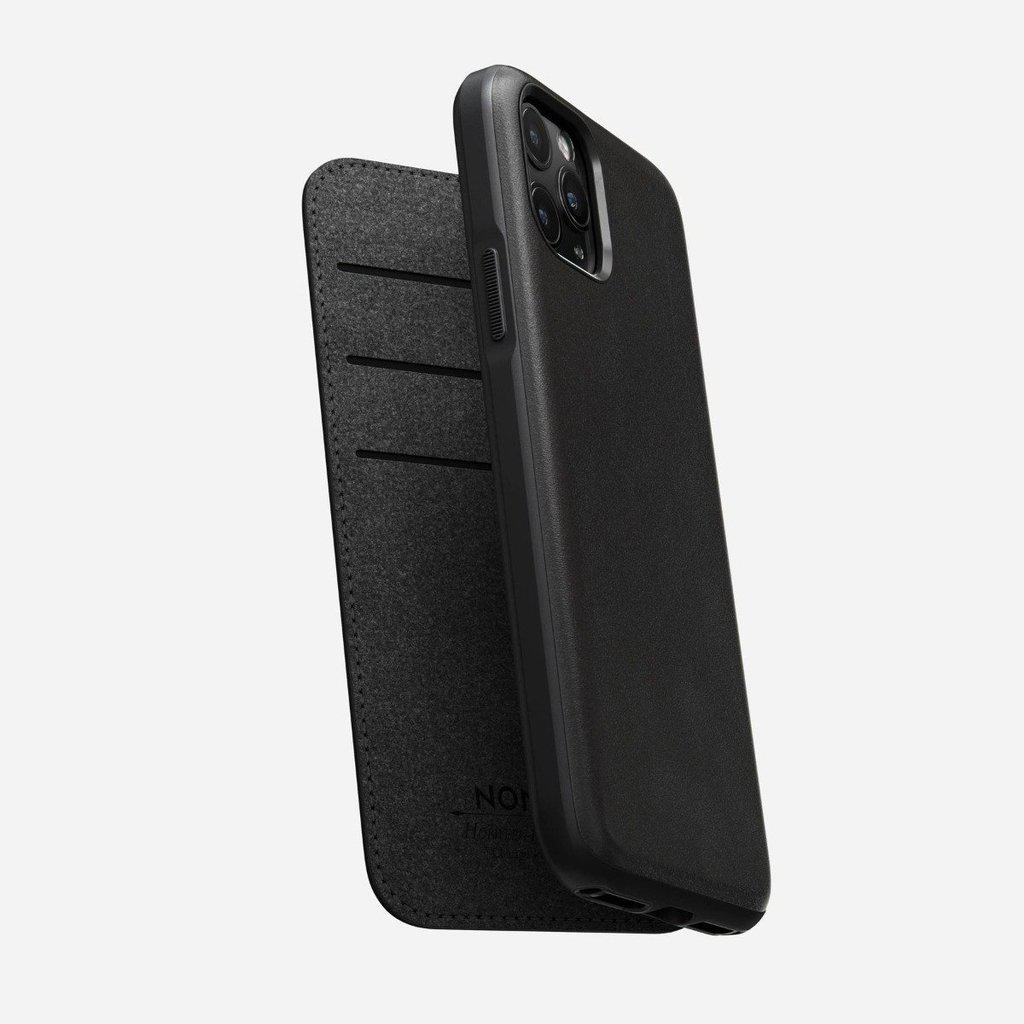 Nomad Rugged Folio iPhone 11 Pro - Kuva 9
