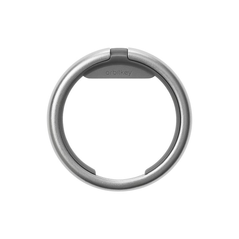 Orbitkey Ring avaimenperä - Kuva 1