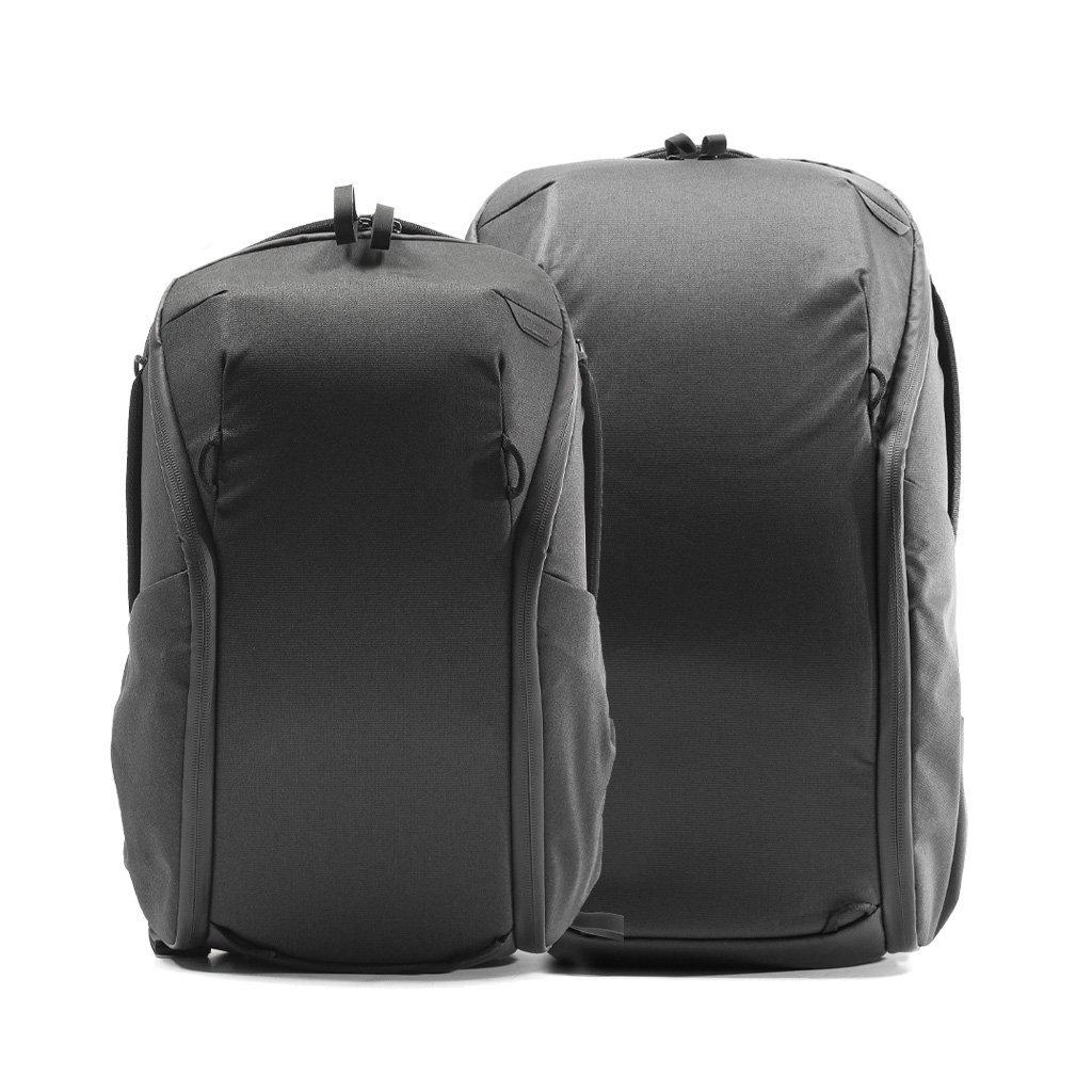 Peak Design Everyday Backpack Zip - Kuva 1