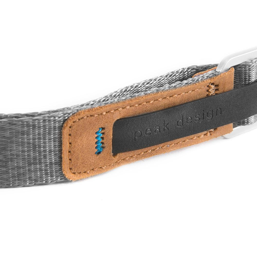 Peak Design Leash kamerahihna - Kuva 3